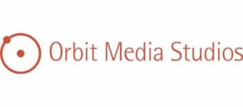 Orbit Media, Web Design And Development Company From Chicago
