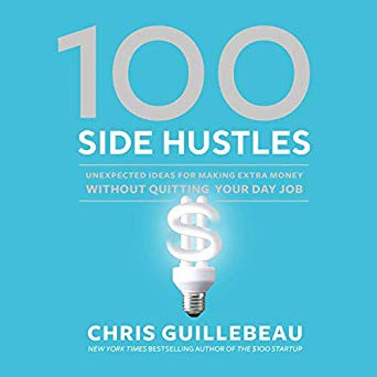 Best Side Hustles 2020.If You Re Starting A Side Hustle In 2020 Start Here