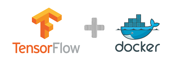 How to deploy Machine Learning models with TensorFlow  Part