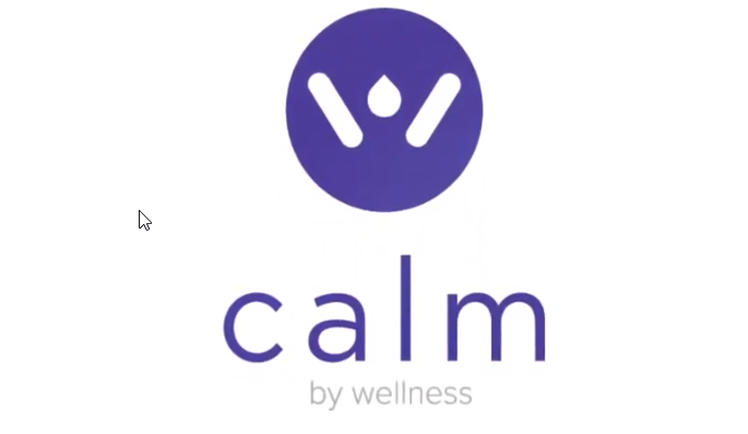 calm wellness cbd sitewide coupon code