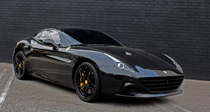When To Opt For Ferrari Rental In Los Angeles By Premiere Exotic Car Rentals Medium