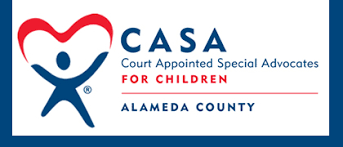 Court Appointed Special Advocates for Children