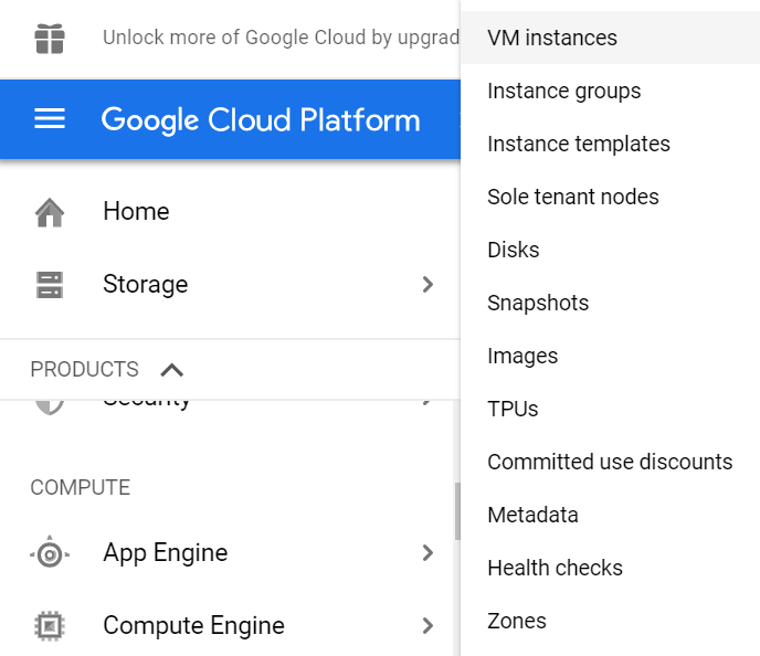 Google Cloud DNS: Register a free domain and use Cloud DNS