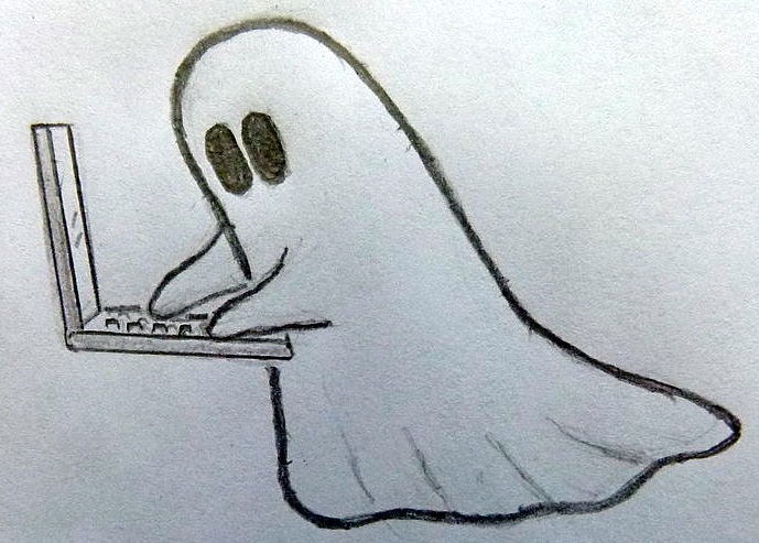 How to Hire a Professional Ghostwriter — And Why You Need One