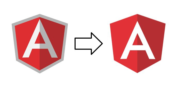 AngularJS migration — beef up your test cases - Simple - Medium