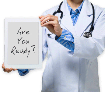 Healthcare EDI Market To Witness Unmatched Growth In Coming