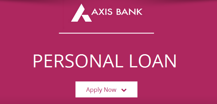 Axis Bank Personal Loan Axis Personal Loan Interest Rates Eligibility By Your Loan Advisors Medium