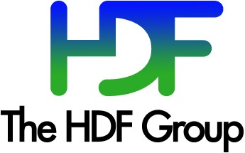 To HDF or Not! is the question? - Raveen Beemsingh - Medium