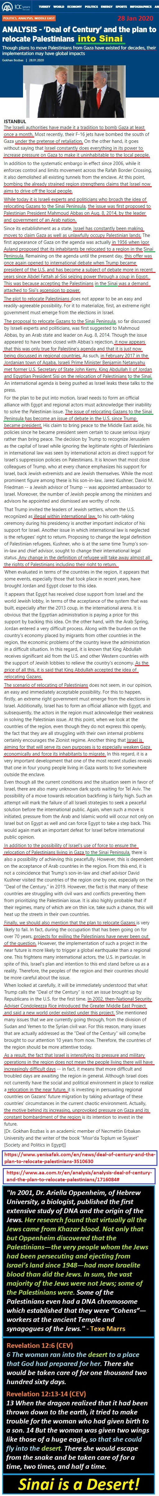 https://www.aa.com.tr/en/analysis/analysis-deal-of-century-and-the-plan-to-relocate-palestinians/1716084#