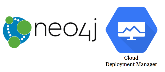 How to Automate Neo4j Deploys on Google Cloud Platform (GCP)
