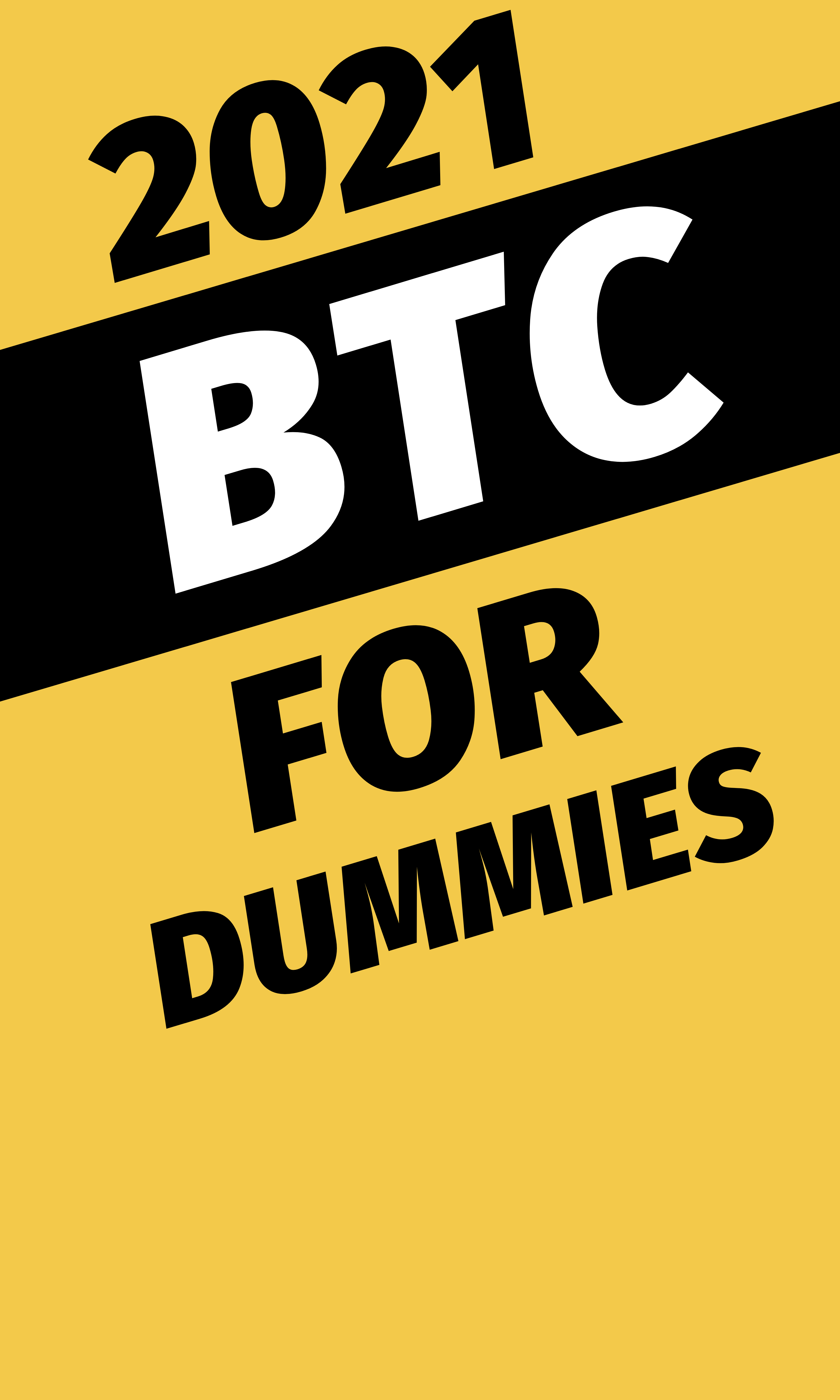 1 usd to bitcoins for dummies binary options leading indicators for safety