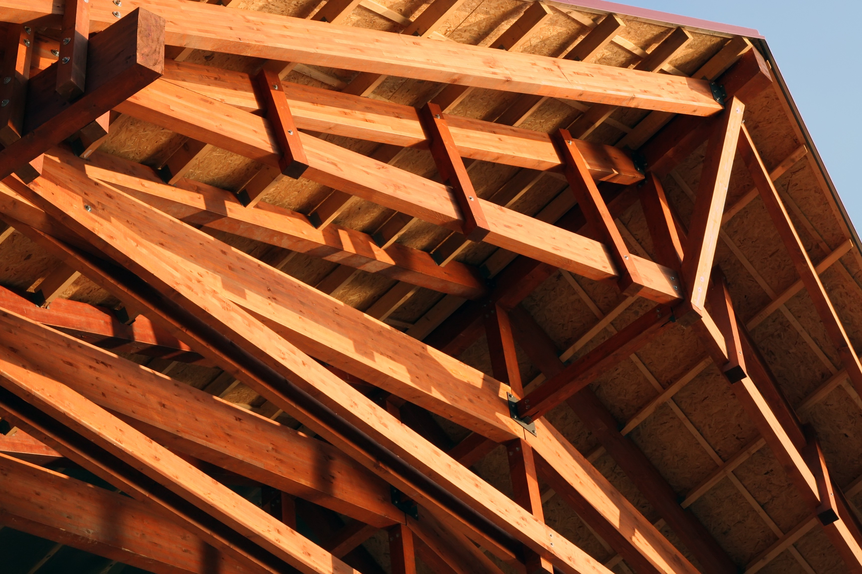 10 Roof Truss Apps To Improve Your Design And Plans By Companycam The Companycast The Official Companycam Blog