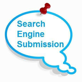 Search Submission
