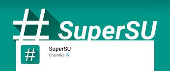 SuperSU Download for PC Free APK | Windows | iOS