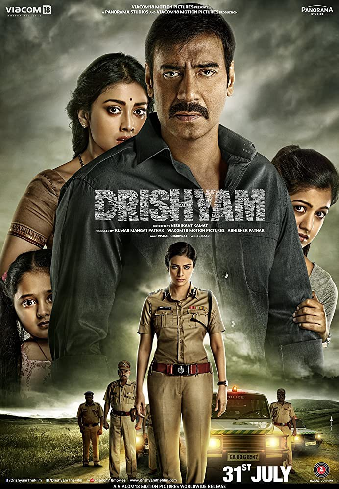 drishyam full movie free download hd