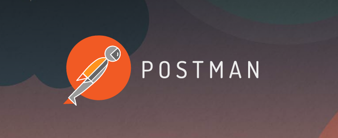 Automation with Postman Collection Runners - Travelex Tech Blog