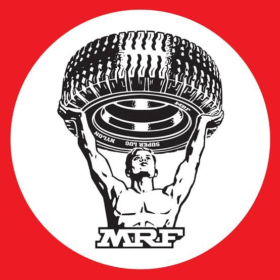 Why are MRF's shares prices so high?