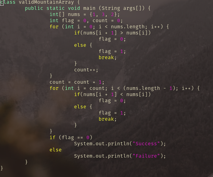 7 Tips to Look Like a Programmer
