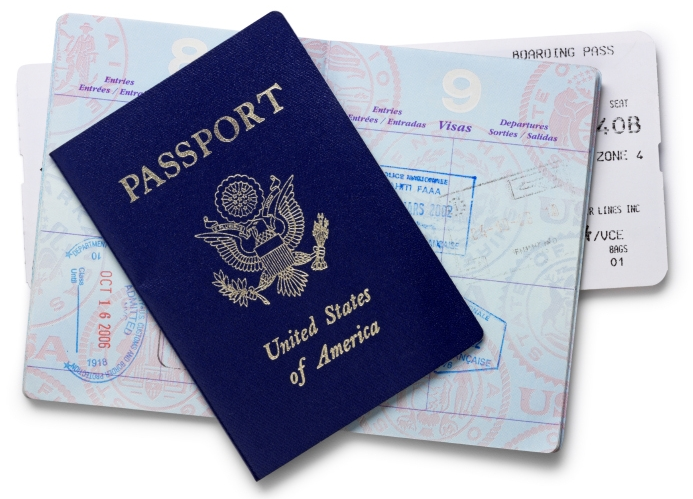 How Can I Get a Fast US Passport in Los Angeles, California? | by Robert  Williams | Medium