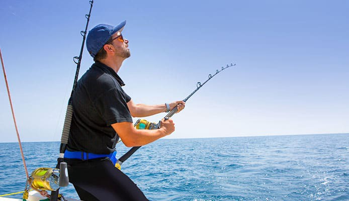 5 Fishing Tips and Tricks For Beginners | by Best25.net | Medium