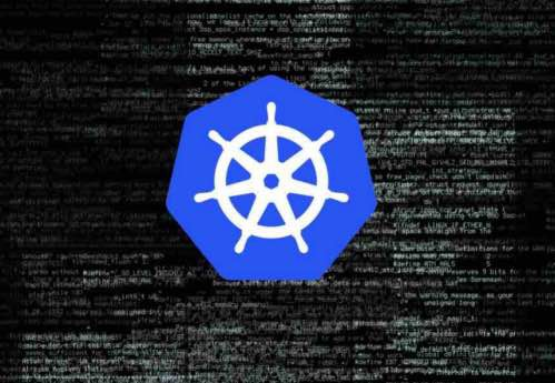 Building a ToDo API with Golang and Kubernetes! — Part 2 — CRUD
