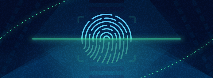Biometric Authentication With Ruby On Rails (For Web Services)