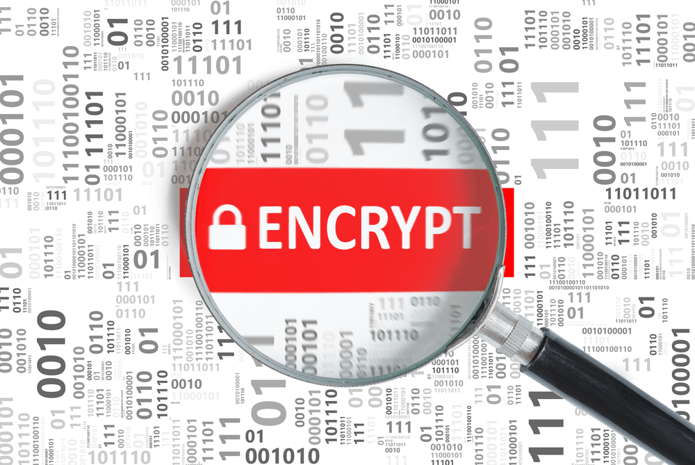 How to encrypt and decrypt a file in android(Kotlin)