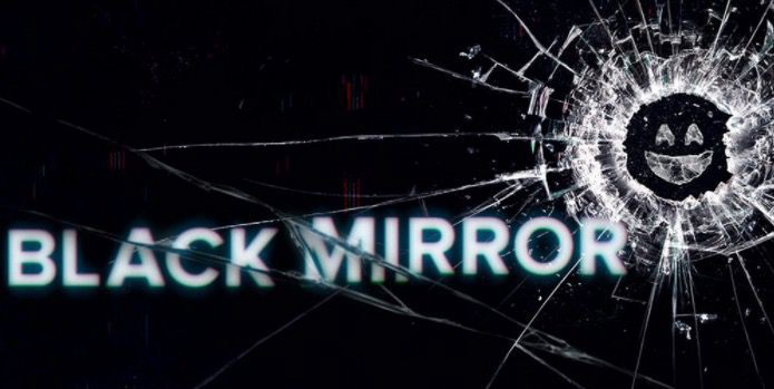 Black Mirror Series 3 Review Originally Published On 24 10 16 By Sophie Chadwick Medium