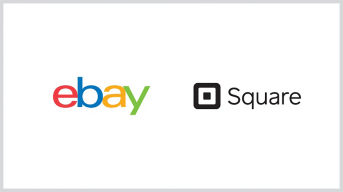 More Lending Options Are Coming To Small Business Thanks To Square Ebay Partnership