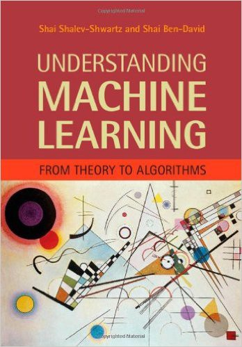 List Of Free Must Read Machine Learning Books By Shashank Gupta Towards Data Science