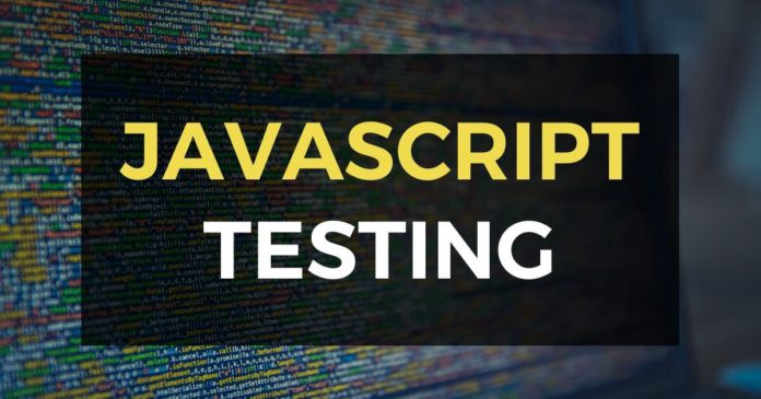 How to Unit-test A Private (non-exported) Function in JavaScript