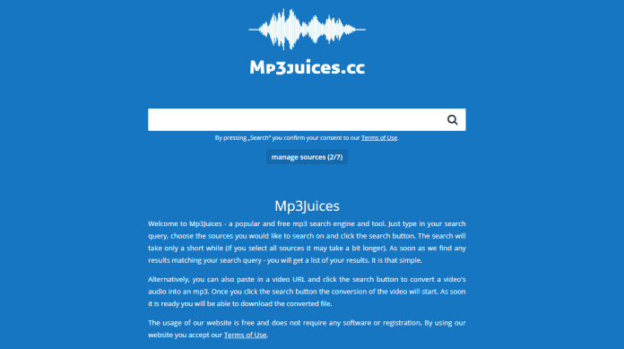 Mp3 Juice For Best Downloading Mp3 Music In 2020 By Shahzada Waleed Medium