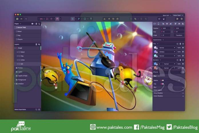 Best Free Graphic Design Software For 2019 Paktales By Paktales Medium