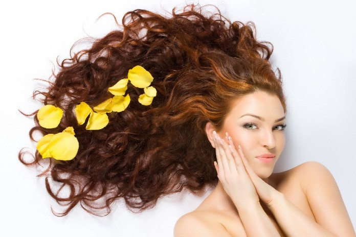 Surprising Home Remedies For Hair Growth How To Cure Medium
