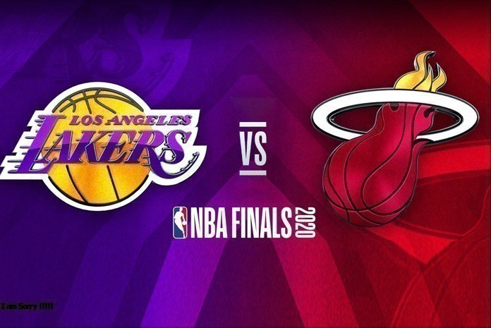 Live Streaming Heat Vs Lakers Live 2020 Nba Final Game 6 Full Match By Espnsoccer Oct 2020 Medium