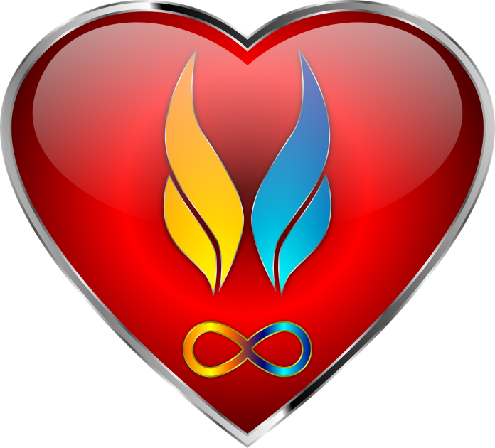 Twin Soul Signs: Have You Found Your Twin Flame? - Casey