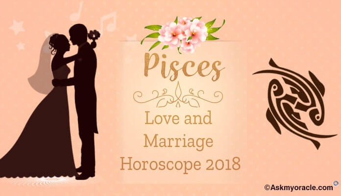 yearly love horoscope pisces