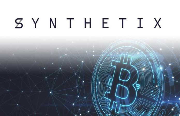Synthetix for dummies. I was researching about decentralized…   by ...