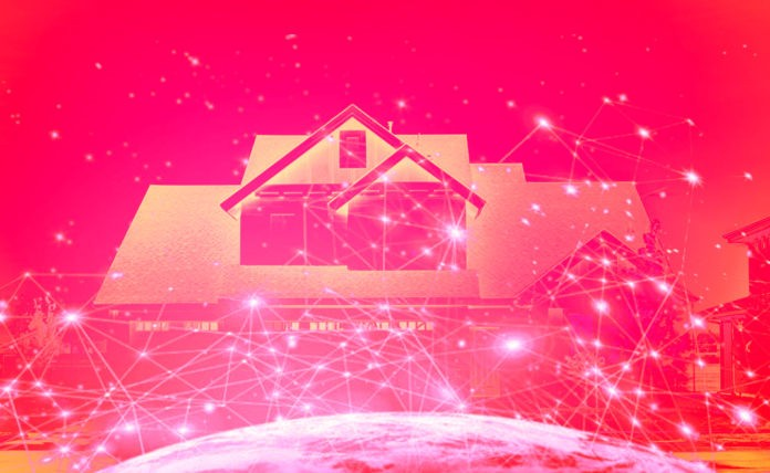 The Connectivity Problem in Smart Homes and How to Solve It