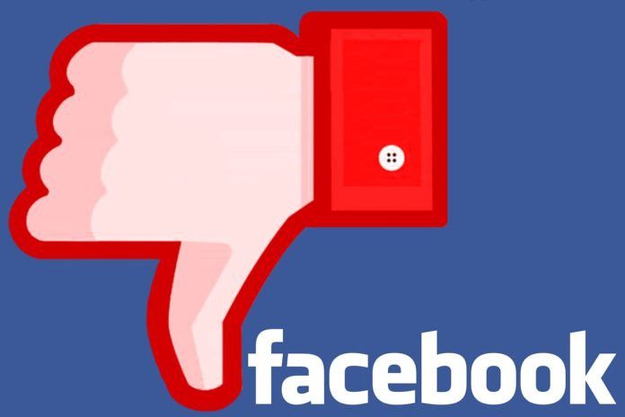 Why We Should be Worried About Facebook Censorship   by The Doctor Weighs  In   Medium