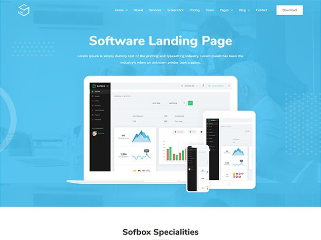 7 Amazing Web Design Trends Corporate Houses and Agencies Should Look At  7 Amazing Web Design Trends Corporate Houses and Agencies Should Look At 0 s3xkUbyysZ6AWiQg