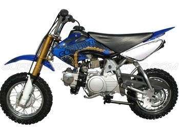 How Do You Buy Cheap Dirt Bikes for Kids? - Lowest Price