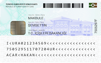 Flipped-Back-Identity-Card-Negative