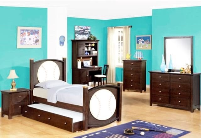 . Cheap living room sets under  500   TheClassyHome   Medium