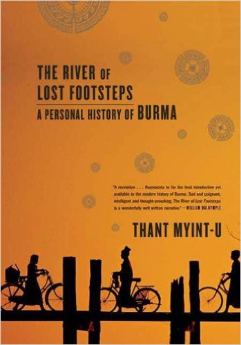 9 Books on Southeast Asian History and Culture - The Thirsty