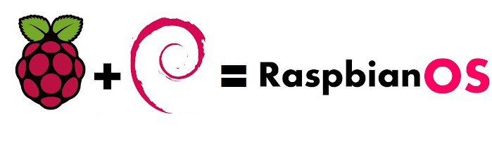 Create a custom Raspbian OS image for production