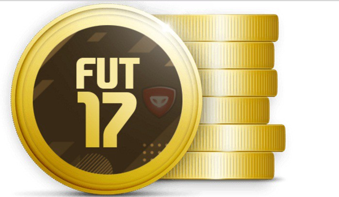 free fifa 17 coins and points generator