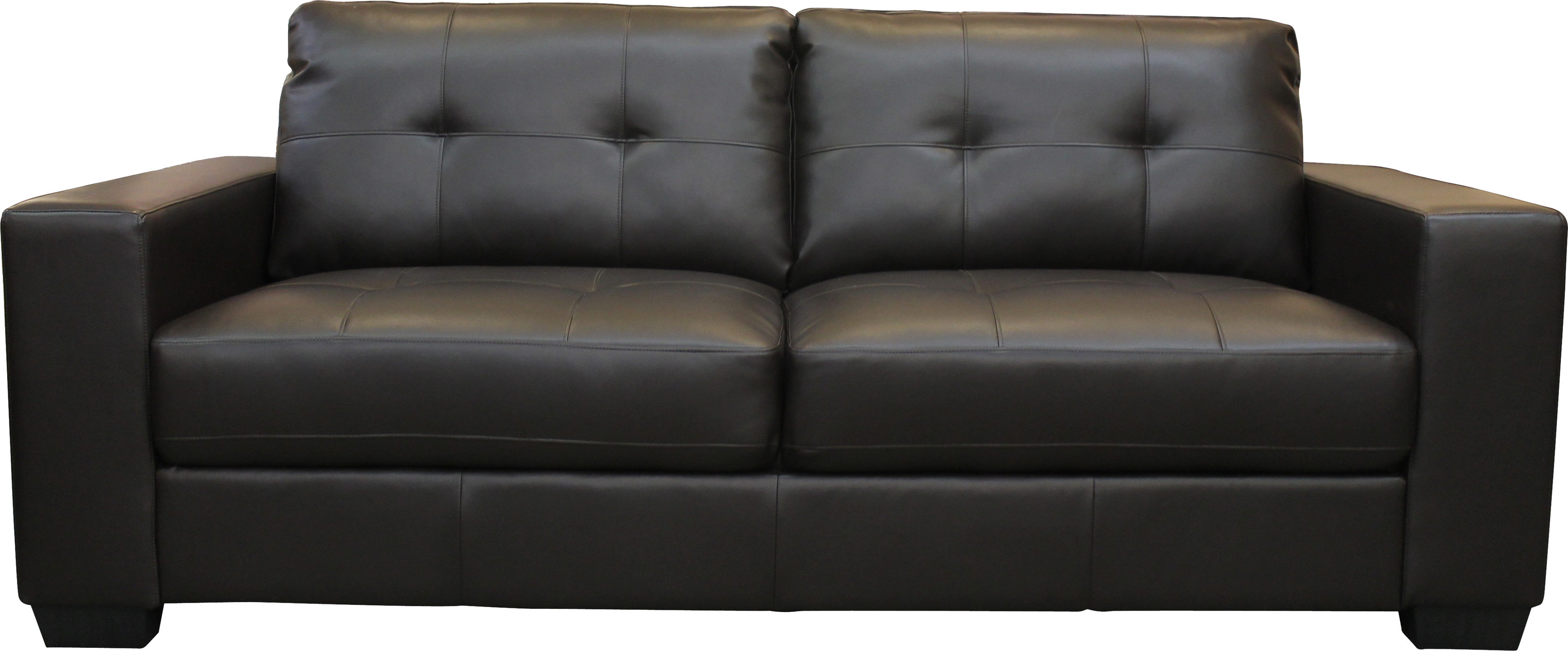 leather sofa. Leather sofas are an important…   by Nicholes