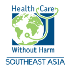 Health Care Without Harm (SOUTHEAST ASIA)