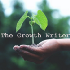 The Growth Writer